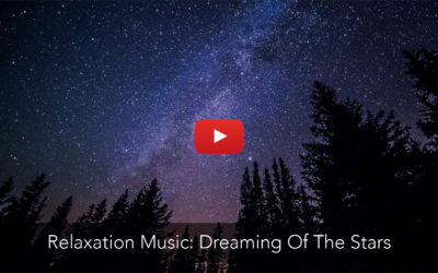 Dreaming Of The Stars