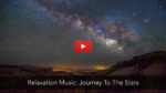 Mythology Music - Journey To The Stars