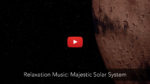 Mythology Music - Majestic Solar System